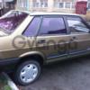 ВАЗ (Lada) 21099 21099-20 1.5 MT (78л.с.) 1999 г.
