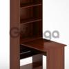 Шкаф+стол