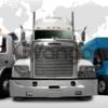 Переезды и грузовые перевозки