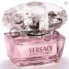 Духи женские Versace Bright Crystal