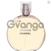 Духи женские Chanel Chance