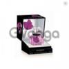 Духи женские Givenchy Rose Damascena