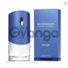 Духи мужские Givenchy Blue Label