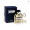 Духи мужские Dolce & Gabbana Pour Homme
