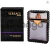 Духи мужские Versace Man