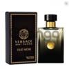 Духи мужские Versace Pour Homme 1