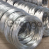 Проволока стальная оцинкованная 2/3/5 мм
