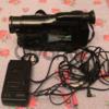 Видео камера PANASONIC.(Япония.)