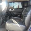 Hummer H2 6.0 AT (315 л.с.) 4WD 2009 г.