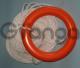 Кольцо спасательное КСП-01,КСП-02