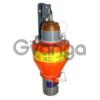 Буй светодымящий БСД-02М