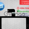 Тачскрин Touch Screen сенсор Asus ME173 ME173X Оригинал!