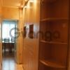 Сдается в аренду квартира 2-ком Сиреневый бульвар, 23к1, метро Проспект Просвещения