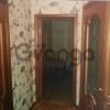 Сдается в аренду квартира 2-ком Гражданский проспект, 125к2, метро Гражданский проспект