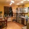 Продается квартира 2-ком 72 м² Урловская