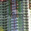 Продается квартира 1-ком 45 м² Донца Михаила