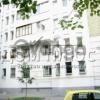 Продается квартира 3-ком 67 м² Введенская