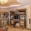 Продается квартира 2-ком 78 м² Дегтяревская