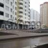 Продается квартира 2-ком 70 м² Пчелки Елены
