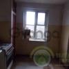 Продается квартира 2-ком 48 м² Орудийная