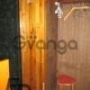 Сдается в аренду квартира 2-ком 42 м² Зеленоградская Ул. 23корп.3, метро Речной вокзал