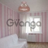 Продается квартира 2-ком 44.3 м² Максима Горького ул.