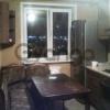 Продается квартира 3-ком 65 м² Тульская ул.
