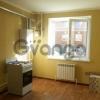 Продается квартира 1-ком 36 м² Георгия Амелина ул.