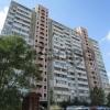 Сдается в аренду квартира 1-ком 33 м² ул. Радунская, 14а