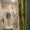 Сдается в аренду квартира 2-ком 45 м² ул. Лесной, 6а, метро Черниговская