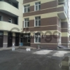 Продается помещение 79 м² ул. Ахматовой Анны, 22, метро Позняки