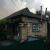 Продается дом 60 м² ул. Пролетарская,