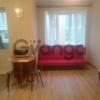 Сдается в аренду квартира 1-ком 28 м² Заречная,д.7