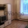 Сдается в аренду квартира 1-ком 33 м² Промзона Мотяково,д.65к32