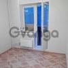 Сдается в аренду квартира 1-ком 35 м² 8 Марта,д.30Б