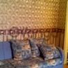 Сдается в аренду квартира 2-ком 43 м² Кирова (116 кв-л),д.28