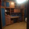 Сдается в аренду комната 3-ком 69 м² Комсомольский,д.17