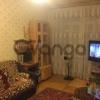Сдается в аренду квартира 1-ком 32 м² Власова,д.4