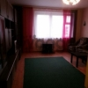 Сдается в аренду квартира 2-ком 65 м² Преображенская,д.3