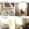 Сдается в аренду квартира 1-ком 38 м² Струве,д.9стр1