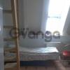 Сдается в аренду квартира 1-ком 39 м² Детская,д.11