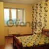 Сдается в аренду квартира 3-ком 80 м² Первомайская,д.56литерА