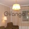 Сдается в аренду квартира 1-ком 70 м² 2-й Покровский,д.14к2
