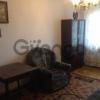 Сдается в аренду квартира 2-ком 56 м² Птицефабрика,д.34