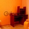 Сдается в аренду квартира 1-ком 43 м² 2-й Покровский,д.8
