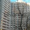 Продается квартира 2-ком 60 м² Волжский,д.31к1, метро Кузьминки