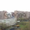 Продается квартира 2-ком 60 м² Новокосинская,д.21, метро Новокосино