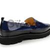 Обувь женская Лоферы-Vitacci