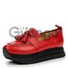 Обувь женская Лоферы-Grand-Style