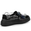 Обувь женская Лоферы-Alex-Silva